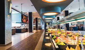 Restaurante-hotel-riu-republica-6_tcm55-160156