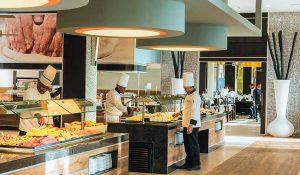 Restaurante-hotel-riu-republica_tcm55-159379