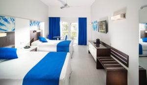 Habitacion-hotel-riu-reggae-3_tcm55-169067