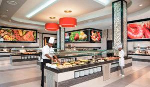 Restaurante-hotel-riu-reggae-2_tcm55-169074